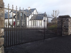 john-hogan-hand-forged-ironwork-georgian-art-nouveau-gates-blacksmith-mayo-ireland-gates-2-3