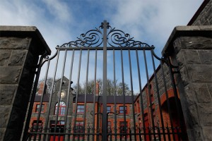john-hogan-hand-forged-ironwork-georgian-art-nouveau-gates-blacksmith-mayo-ireland-gates-2-30
