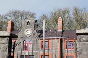 john-hogan-hand-forged-ironwork-georgian-art-nouveau-gates-blacksmith-mayo-ireland-gates-2-31