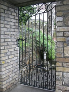 john-hogan-hand-forged-ironwork-georgian-art-nouveau-gates-blacksmith-mayo-ireland-gates-2-34