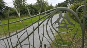 john-hogan-hand-forged-ironwork-georgian-art-nouveau-gates-blacksmith-mayo-ireland-gates-2-8