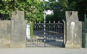 john-hogan-hand-forged-ironwork-georgian-art-nouveau-gates-blacksmith-mayo-ireland-gates.12