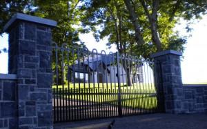 john-hogan-hand-forged-ironwork-georgian-art-nouveau-gates-blacksmith-mayo-ireland-gates.13