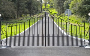 john-hogan-hand-forged-ironwork-georgian-art-nouveau-gates-blacksmith-mayo-ireland-gates.15