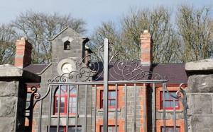 john-hogan-hand-forged-ironwork-georgian-art-nouveau-gates-blacksmith-mayo-ireland-gates.18
