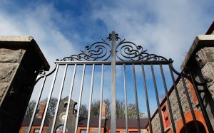 john-hogan-hand-forged-ironwork-georgian-art-nouveau-gates-blacksmith-mayo-ireland-gates.19