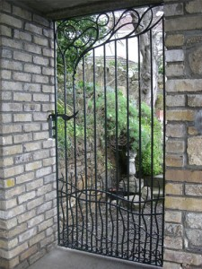 john-hogan-hand-forged-ironwork-georgian-art-nouveau-gates-blacksmith-mayo-ireland-gates.2