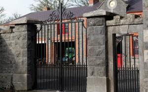 john-hogan-hand-forged-ironwork-georgian-art-nouveau-gates-blacksmith-mayo-ireland-gates.20