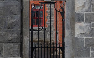 john-hogan-hand-forged-ironwork-georgian-art-nouveau-gates-blacksmith-mayo-ireland-gates.21