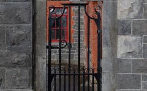 john-hogan-hand-forged-ironwork-georgian-art-nouveau-gates-blacksmith-mayo-ireland-gates.21