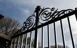 john-hogan-hand-forged-ironwork-georgian-art-nouveau-gates-blacksmith-mayo-ireland-gates.22