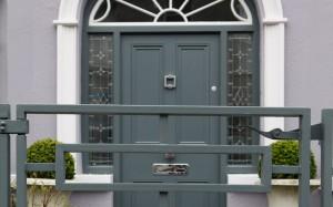 john-hogan-hand-forged-ironwork-georgian-art-nouveau-gates-blacksmith-mayo-ireland-gates.24