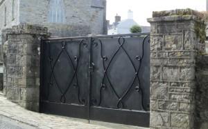john-hogan-hand-forged-ironwork-georgian-art-nouveau-gates-blacksmith-mayo-ireland-gates.25