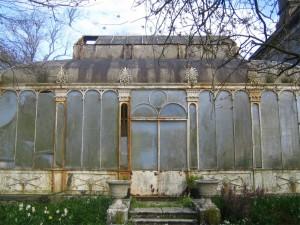 john-hogan-hand-forged-ironwork-georgian-art-nouveau-gates-blacksmith-mayo-ireland-restoration-1