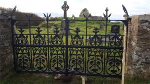 john-hogan-hand-forged-ironwork-georgian-art-nouveau-gates-blacksmith-mayo-ireland-restoration-11