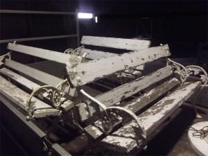 john-hogan-hand-forged-ironwork-georgian-art-nouveau-gates-blacksmith-mayo-ireland-restoration-13