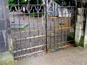 john-hogan-hand-forged-ironwork-georgian-art-nouveau-gates-blacksmith-mayo-ireland-restoration-14