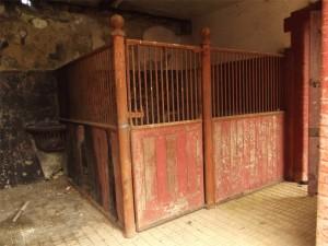 john-hogan-hand-forged-ironwork-georgian-art-nouveau-gates-blacksmith-mayo-ireland-restoration-15