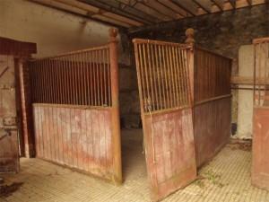 john-hogan-hand-forged-ironwork-georgian-art-nouveau-gates-blacksmith-mayo-ireland-restoration-16