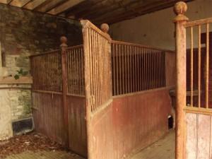 john-hogan-hand-forged-ironwork-georgian-art-nouveau-gates-blacksmith-mayo-ireland-restoration-17