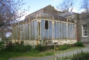 john-hogan-hand-forged-ironwork-georgian-art-nouveau-gates-blacksmith-mayo-ireland-restoration-2