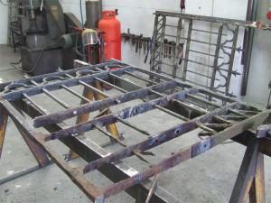 john-hogan-hand-forged-ironwork-georgian-art-nouveau-gates-blacksmith-mayo-ireland-restoration-25