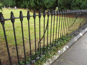 john-hogan-hand-forged-ironwork-georgian-art-nouveau-gates-blacksmith-mayo-ireland-restoration-26