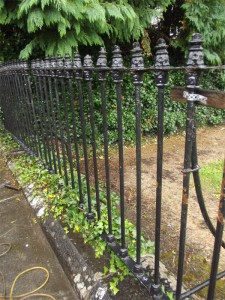 john-hogan-hand-forged-ironwork-georgian-art-nouveau-gates-blacksmith-mayo-ireland-restoration-27