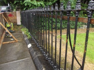 john-hogan-hand-forged-ironwork-georgian-art-nouveau-gates-blacksmith-mayo-ireland-restoration-28