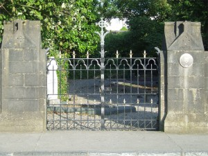 john-hogan-hand-forged-ironwork-georgian-art-nouveau-gates-blacksmith-mayo-ireland-restoration-29