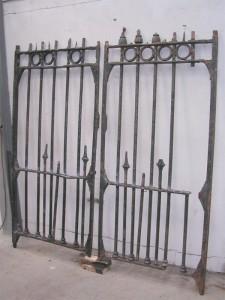 john-hogan-hand-forged-ironwork-georgian-art-nouveau-gates-blacksmith-mayo-ireland-restoration-31