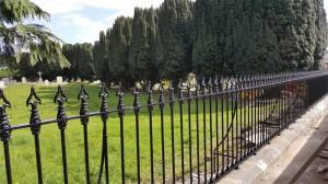 john-hogan-hand-forged-ironwork-georgian-art-nouveau-gates-blacksmith-mayo-ireland-restoration-4