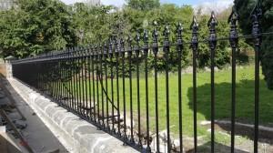 john-hogan-hand-forged-ironwork-georgian-art-nouveau-gates-blacksmith-mayo-ireland-restoration-6