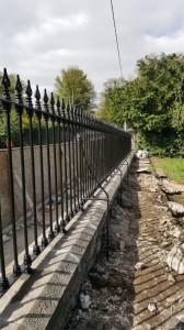 john-hogan-hand-forged-ironwork-georgian-art-nouveau-gates-blacksmith-mayo-ireland-restoration-7