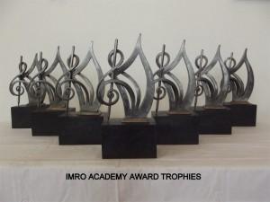 john-hogan-hand-forged-ironwork-georgian-art-nouveau-gates-blacksmith-mayo-ireland-sculpture-2-11
