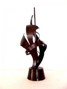 john-hogan-hand-forged-ironwork-georgian-art-nouveau-gates-blacksmith-mayo-ireland-sculpture-2-12