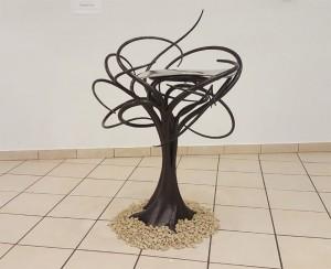 john-hogan-hand-forged-ironwork-georgian-art-nouveau-gates-blacksmith-mayo-ireland-sculpture-2-5