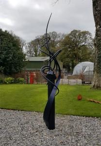 john-hogan-hand-forged-ironwork-georgian-art-nouveau-gates-blacksmith-mayo-ireland-sculpture-2-8