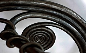 john-hogan-hand-forged-ironwork-georgian-art-nouveau-gates-blacksmith-mayo-ireland-sculpture9
