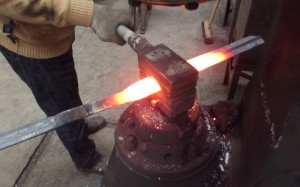 john-hogan-hand-forged-ironwork-georgian-art-nouveau-gates-blacksmith-mayo-ireland-turner11