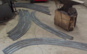 john-hogan-hand-forged-ironwork-georgian-art-nouveau-gates-blacksmith-mayo-ireland-turner12