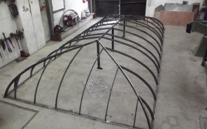 john-hogan-hand-forged-ironwork-georgian-art-nouveau-gates-blacksmith-mayo-ireland-turner13