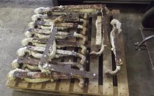 john-hogan-hand-forged-ironwork-georgian-art-nouveau-gates-blacksmith-mayo-ireland-turner14