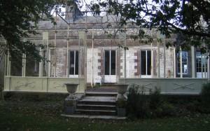 john-hogan-hand-forged-ironwork-georgian-art-nouveau-gates-blacksmith-mayo-ireland-turner18