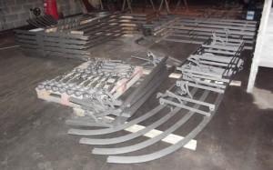john-hogan-hand-forged-ironwork-georgian-art-nouveau-gates-blacksmith-mayo-ireland-turner25