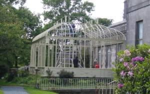 john-hogan-hand-forged-ironwork-georgian-art-nouveau-gates-blacksmith-mayo-ireland-turner26