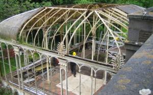 john-hogan-hand-forged-ironwork-georgian-art-nouveau-gates-blacksmith-mayo-ireland-turner4