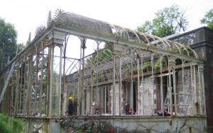 john-hogan-hand-forged-ironwork-georgian-art-nouveau-gates-blacksmith-mayo-ireland-turner5