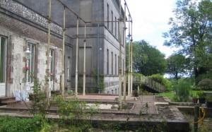 john-hogan-hand-forged-ironwork-georgian-art-nouveau-gates-blacksmith-mayo-ireland-turner8
