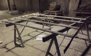 john-hogan-hand-forged-ironwork-georgian-art-nouveau-gates-blacksmith-mayo-ireland-turner9